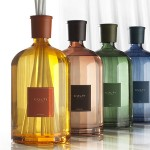 Culti_milano_fragrances (1)